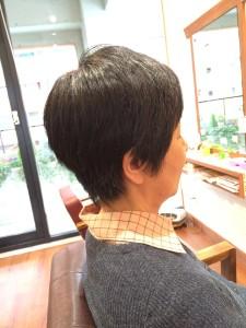 IMG_0736.JPG