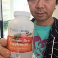 オヤマダイエットで活躍するサプリメント