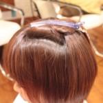 秋からのヘアスタイル傾向
