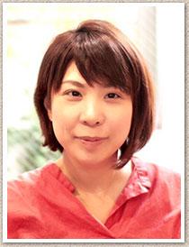 小山田麗子
