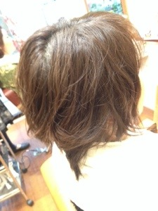 20131221-010944.jpg